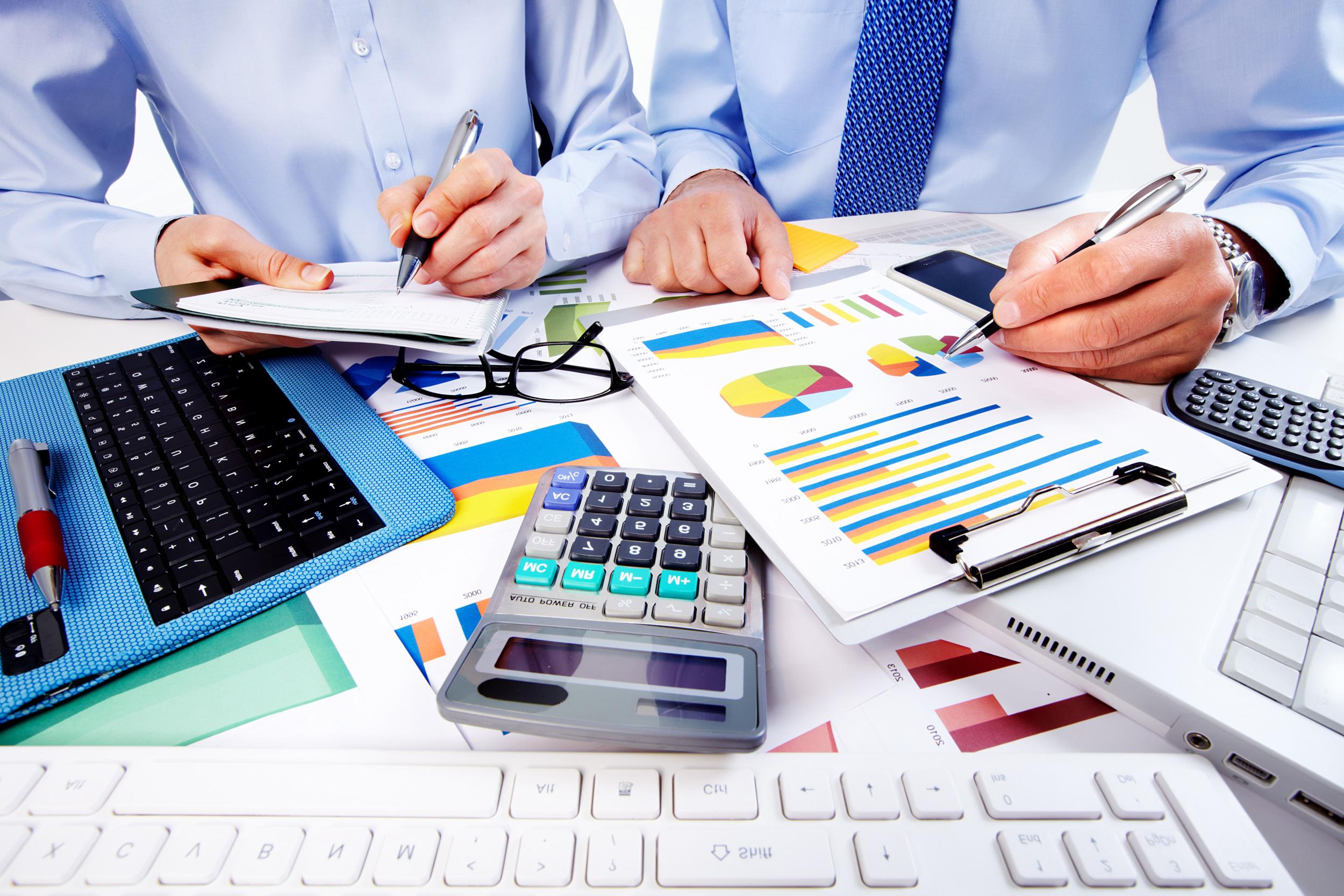 5 Instant Cash Flow Factors For Business Success Has Just Gone Viral!