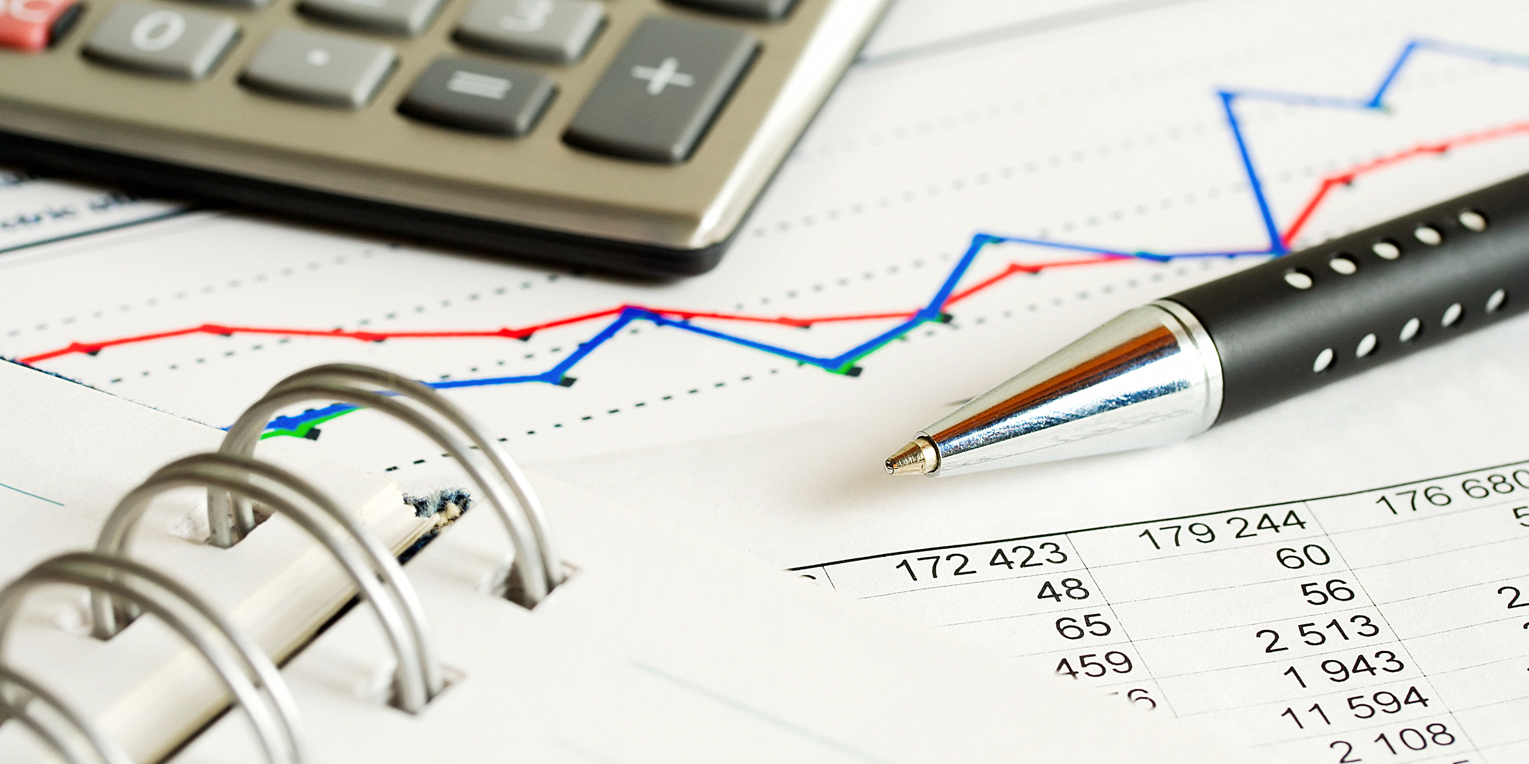 Benefits of Hiring a Bookkeeping Service For Your Business