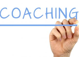 Discover The Many Benefits And Advantages of Working With a Transformational Life Coach