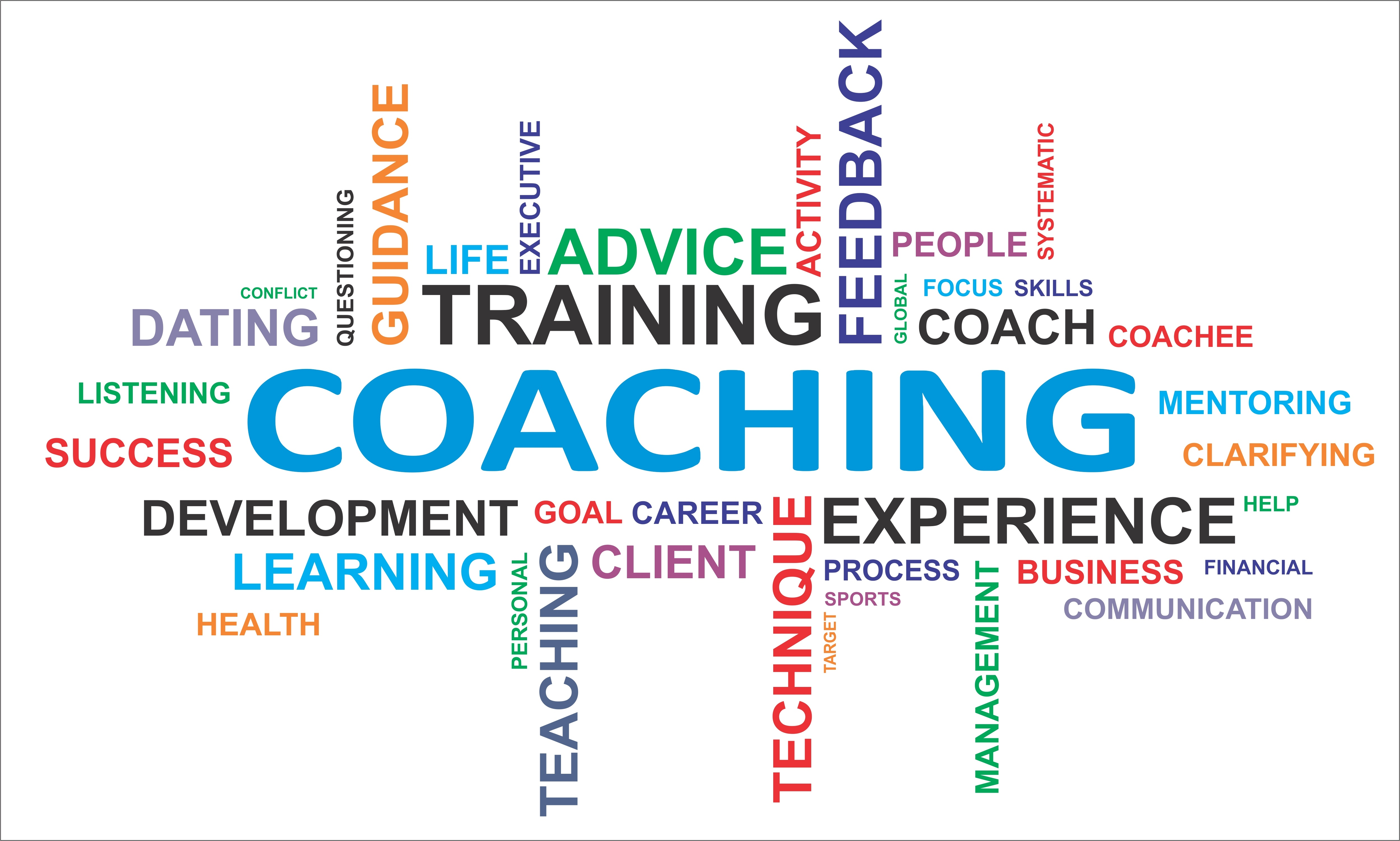 Getting Your Life Back On Track Through Mentoring From A Life Coach