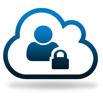 Guide To Choosing MPLS Service Providers