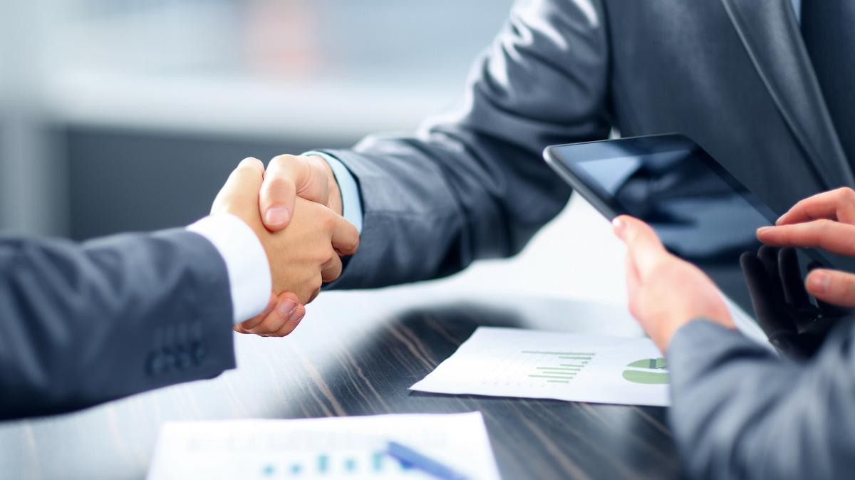 How a Corporate Can be On-point in Business Written Communication