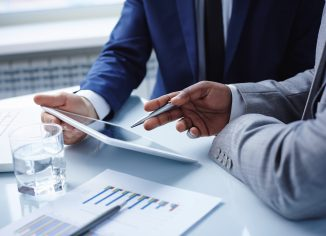 How to Become a Financial Advisor - Demands And What to Anticipate