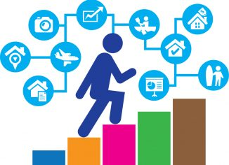 Role of Neem Agents In Skill Development Program