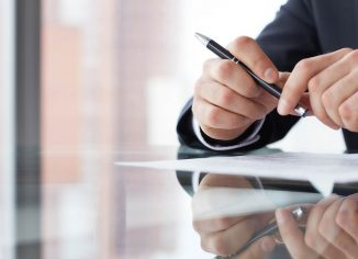 Tips To Get Professional Trade License In UAE
