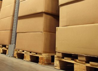 5 Businesses Which Can Avail Third Party Logistics Services Reliably!