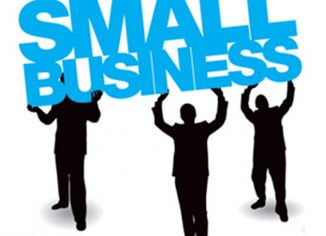 Business Loans IN Mumbai A Solution For Business Growth