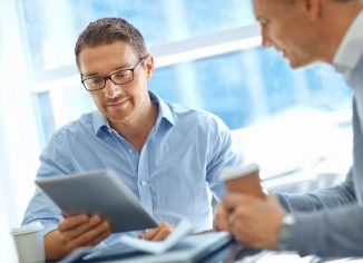 Credit Counselling Service in Edmonton to Help Re-establish The Credit Rating of Clients