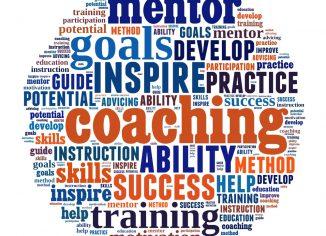Do You Need A Professional Life Coach?