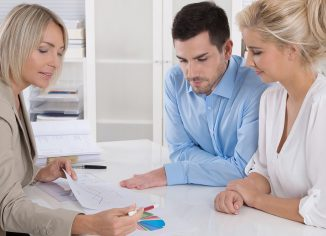 Here's What Not to do When Taking Out a Personal Loan