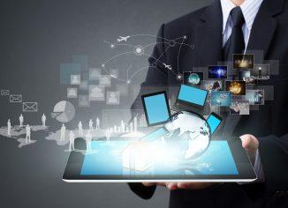 How to Set-up B2b E-commerce Marketplace