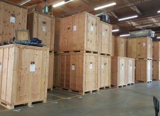 Need For Business Storage Or Self Storage Space Unit In Singapore