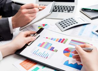 Small Business CPA Services - Your Solution to Accurate Bookkeeping & Timely Tax File Returns